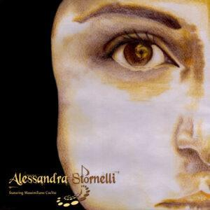 Alessandra-Stornelli-missing-jazz